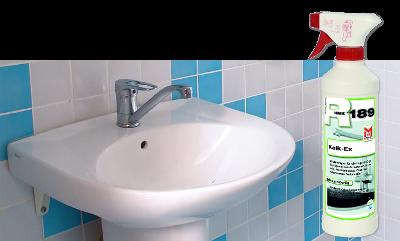 Fliesen Und Feinsteinzeug Info Zur Reinigung Und Pflege