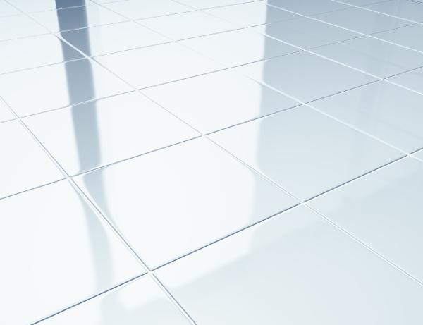 Fliesen Und Feinsteinzeug Info Zur Reinigung Und Pflege - Feinsteinzeug fliesen reinigen flecken