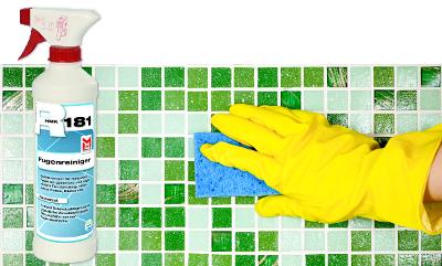 Fliesen und feinsteinzeug info zur reinigung und pflege - Feinsteinfliesen reinigen ...
