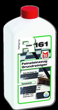 Feinsteinzeug reinigen vielseitiger grundreiniger - Feinsteinfliesen reinigen ...