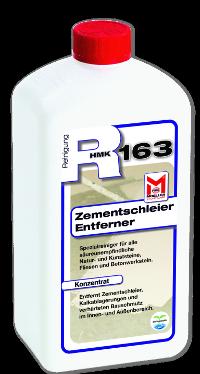 ZEMENTSCHLEIER ENTFERNEN Bei Naturstein ZB Granit - Naturstein fliesen reiniger