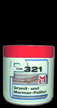 Häufig MAMOR und GRANIT Naturstein FENSTERBANK polieren EY94