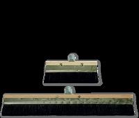 werkzeug zum naturstein impr gnieren oder versiegeln. Black Bedroom Furniture Sets. Home Design Ideas
