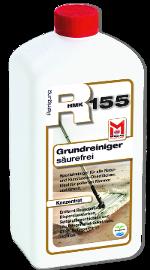 Grundreinigung Reinigen Von Naturstein Fliesen Marmor Granit - Naturstein fliesen reiniger