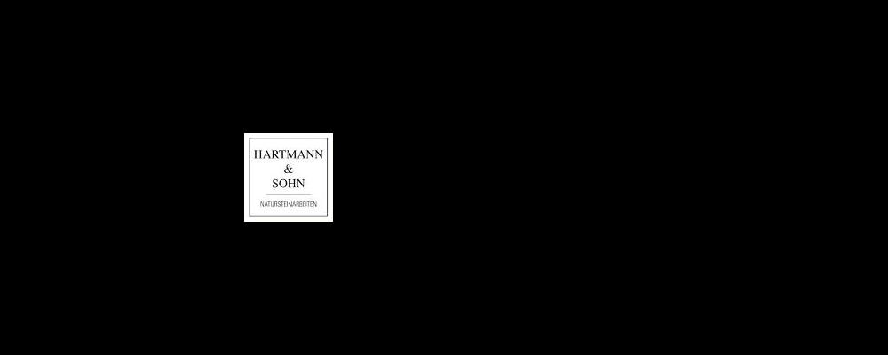 Ausfuehrung-Hartmann